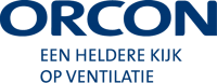 Orcon logo